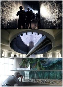 museumtsunami1